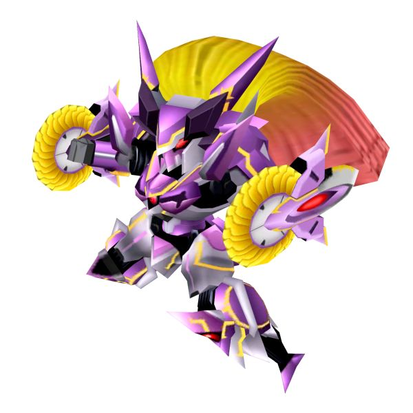 /theme/dengekionline/srw-x/images/unit/X004_204_01_02