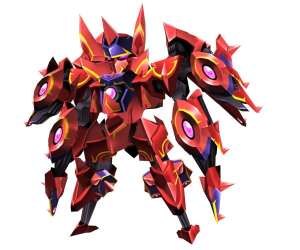 /theme/dengekionline/srw-x/images/unit/X004_600