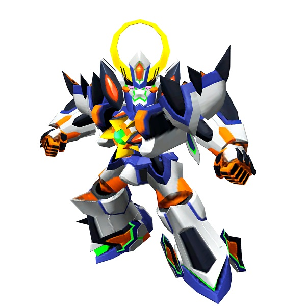 /theme/dengekionline/srw-x/images/unit/X005_020_01