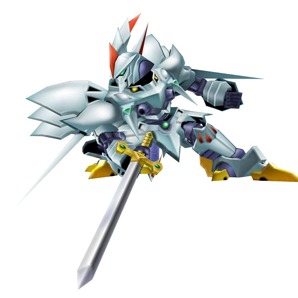/theme/dengekionline/srw-x/images/unit/X005_040_02