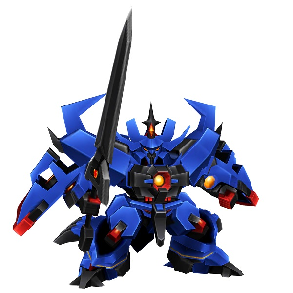 /theme/dengekionline/srw-x/images/unit/X005_060_01