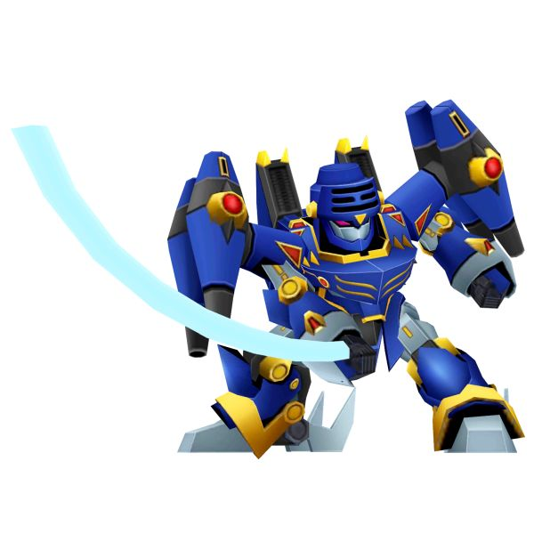 /theme/dengekionline/srw-x/images/unit/X005_080_02