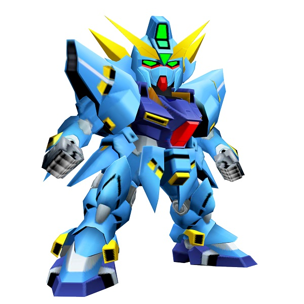 /theme/dengekionline/srw-x/images/unit/X005_100_01
