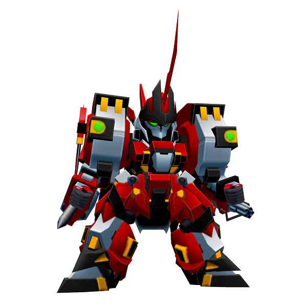 /theme/dengekionline/srw-x/images/unit/X005_125_01