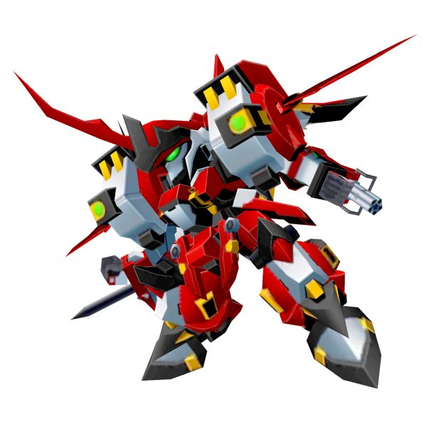 /theme/dengekionline/srw-x/images/unit/X005_125_02