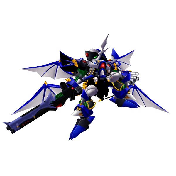 /theme/dengekionline/srw-x/images/unit/X005_135_01_02