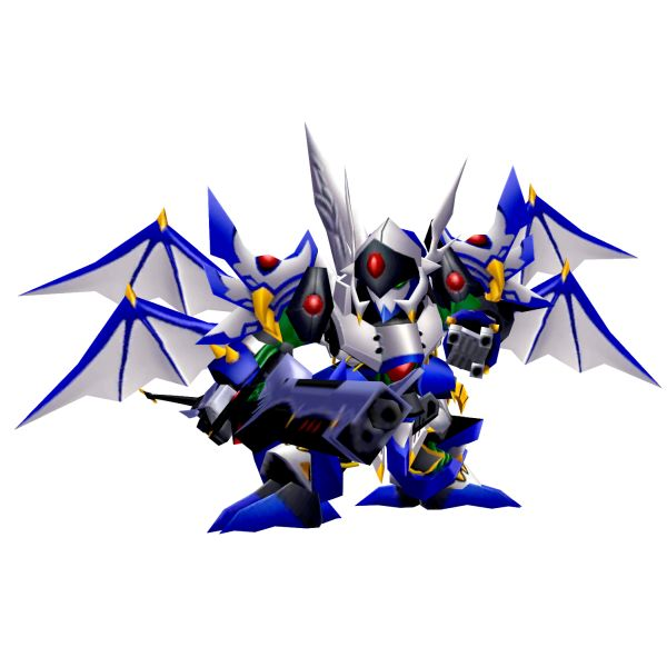 /theme/dengekionline/srw-x/images/unit/X005_135_02