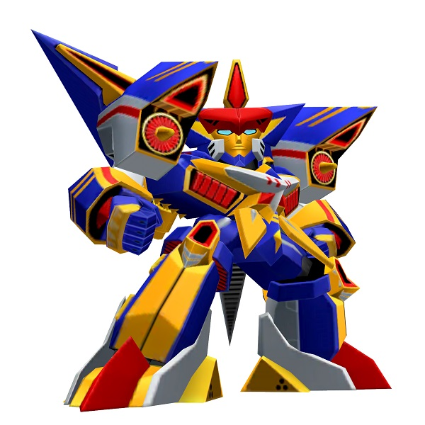 /theme/dengekionline/srw-x/images/unit/X005_145_01