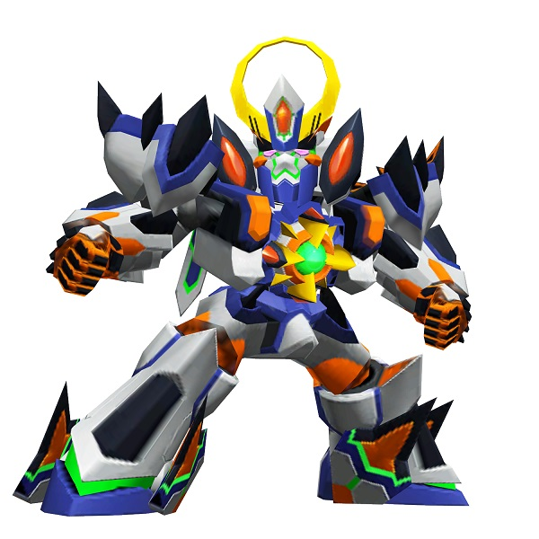 /theme/dengekionline/srw-x/images/unit/X009_000