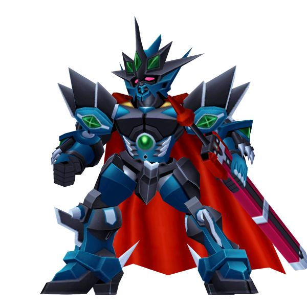 /theme/dengekionline/srw-x/images/unit/X015_006_01