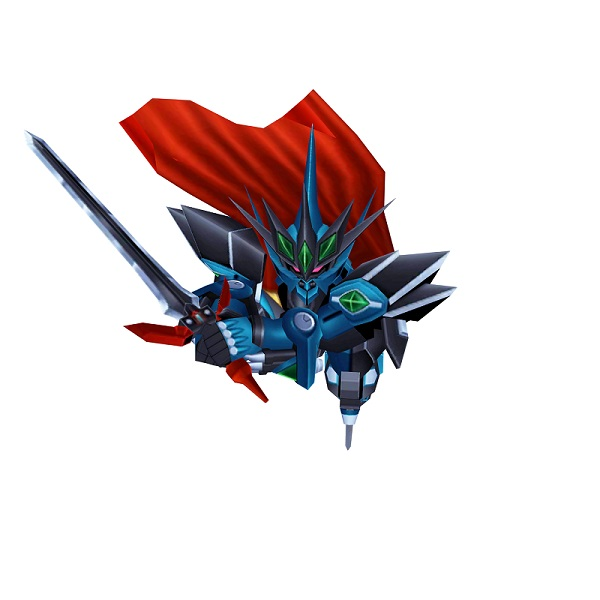 /theme/dengekionline/srw-x/images/unit/X015_006_02