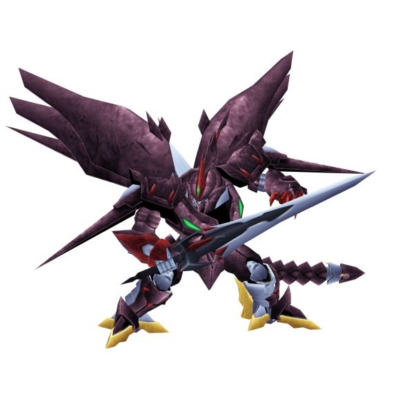 /theme/dengekionline/srw-x/images/unit/X015_036_01