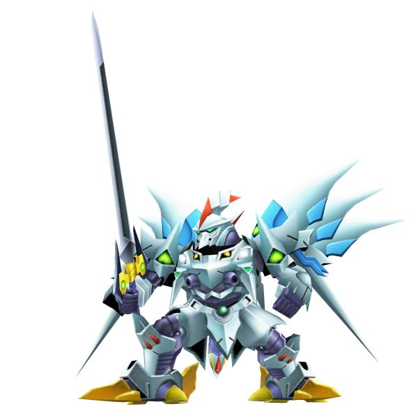 /theme/dengekionline/srw-x/images/unit/X015_042_01