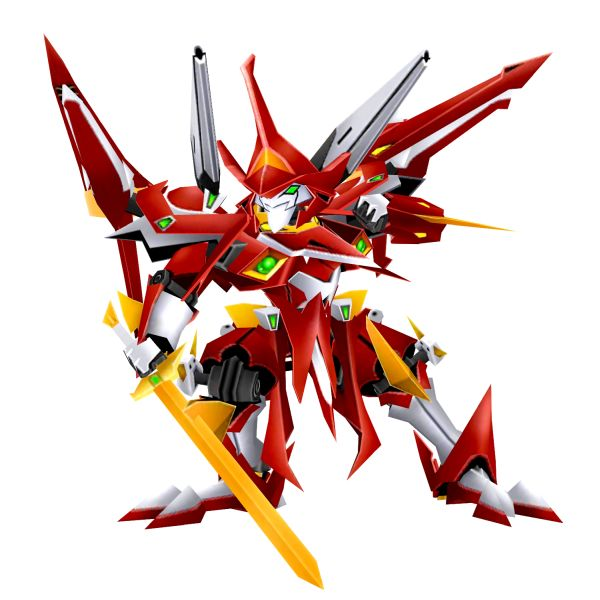 /theme/dengekionline/srw-x/images/unit/X015_046_01