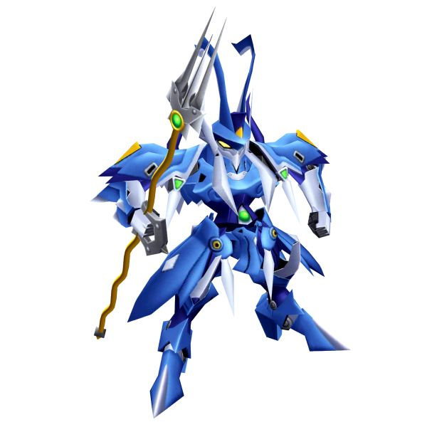 /theme/dengekionline/srw-x/images/unit/X015_050_01