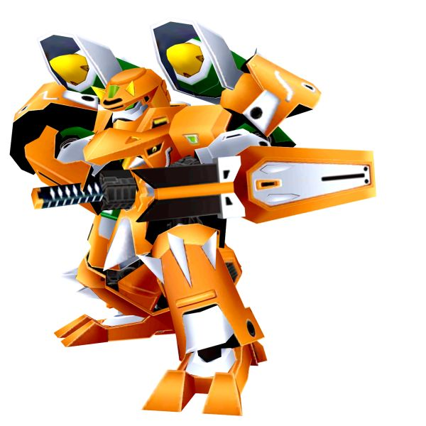 /theme/dengekionline/srw-x/images/unit/X015_054_01