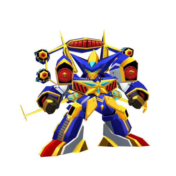 /theme/dengekionline/srw-x/images/unit/X015_142_01