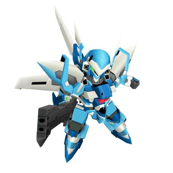 /theme/dengekionline/srw-x/images/unit/X015_151_01