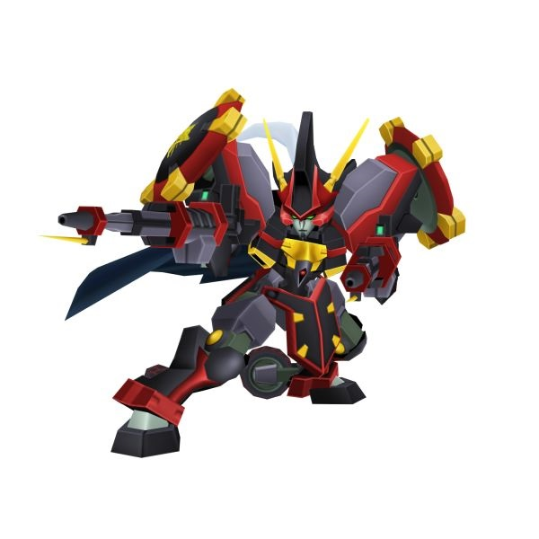 /theme/dengekionline/srw-x/images/unit/X015_155_01_02