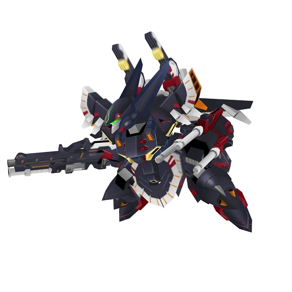 /theme/dengekionline/srw-x/images/unit/X015_170_01