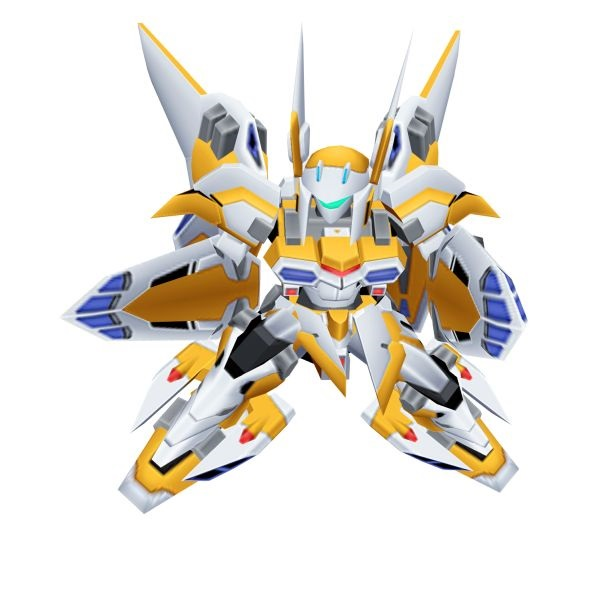 /theme/dengekionline/srw-x/images/unit/X015_312_01