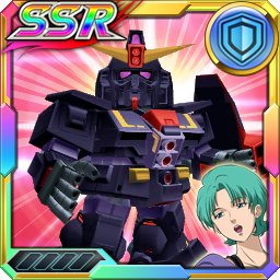 /theme/dengekionline/srw-x/images/uniticon/10100165
