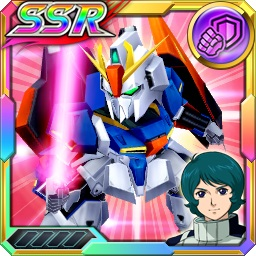 /theme/dengekionline/srw-x/images/uniticon/10100255