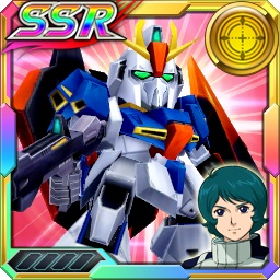 /theme/dengekionline/srw-x/images/uniticon/10100275