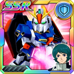 /theme/dengekionline/srw-x/images/uniticon/10100286