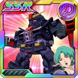 /theme/dengekionline/srw-x/images/uniticon/10100305