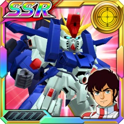 /theme/dengekionline/srw-x/images/uniticon/10200145