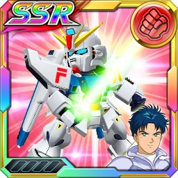 /theme/dengekionline/srw-x/images/uniticon/10500015