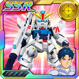 /theme/dengekionline/srw-x/images/uniticon/10500035