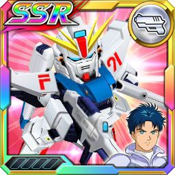 /theme/dengekionline/srw-x/images/uniticon/10500036