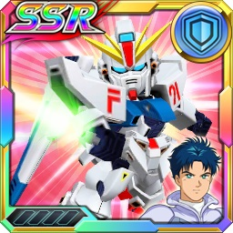 /theme/dengekionline/srw-x/images/uniticon/10500045