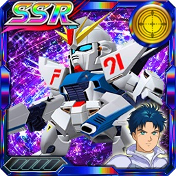 /theme/dengekionline/srw-x/images/uniticon/10500056