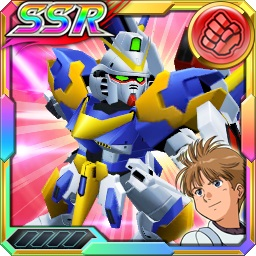 /theme/dengekionline/srw-x/images/uniticon/10700035