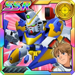 /theme/dengekionline/srw-x/images/uniticon/10700045