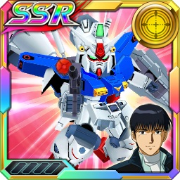 /theme/dengekionline/srw-x/images/uniticon/10750015