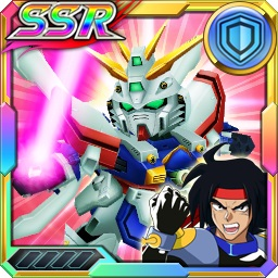 /theme/dengekionline/srw-x/images/uniticon/10800075