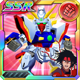 /theme/dengekionline/srw-x/images/uniticon/10800095