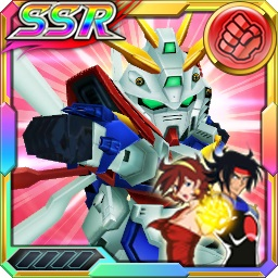 /theme/dengekionline/srw-x/images/uniticon/10800125