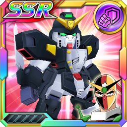 /theme/dengekionline/srw-x/images/uniticon/10800155