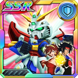 /theme/dengekionline/srw-x/images/uniticon/10800235