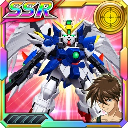 /theme/dengekionline/srw-x/images/uniticon/10900015