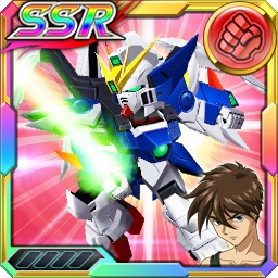 /theme/dengekionline/srw-x/images/uniticon/10900025