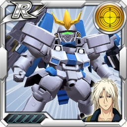 /theme/dengekionline/srw-x/images/uniticon/10900033