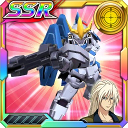 /theme/dengekionline/srw-x/images/uniticon/10900045