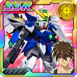 /theme/dengekionline/srw-x/images/uniticon/10900055
