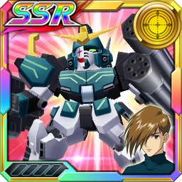 /theme/dengekionline/srw-x/images/uniticon/10900085